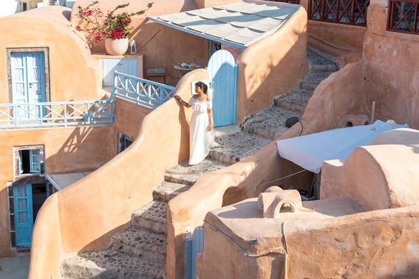 Santorini Oia Photographer 100 600x400