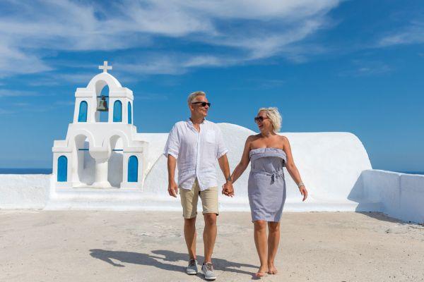 Santorini-Photographer-Oia-3